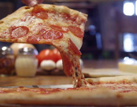 food+-+pepperoni+slice+(6)