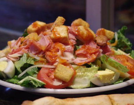 food+-+salad