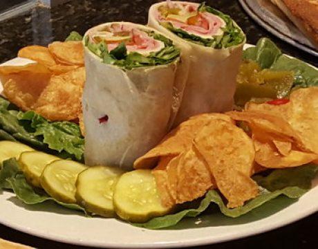 food+-+various+(2)